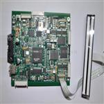 机器视觉自动化检测仪器