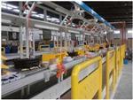 LED屏幕自动化检测设备