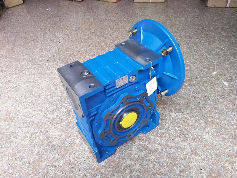 NMRW110减速器/中研紫光减速机