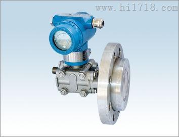 HY-3851/1851LT型法蘭式液位變送器