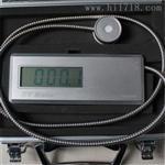 香港UV强度计 UV-METER2000