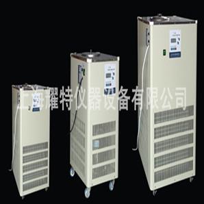 上海低温冷却液循环泵产品  耀特仪器
