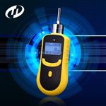 吸入式氯化氢测定仪TD1198-HCL泵吸式氯化氢?分析仪