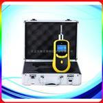 吸入式硫化氢测定仪 泵吸式硫化氢分析仪TD1198-H2S四合一气体报警器