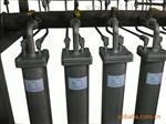 GN01B型双盘管高效预冷却器