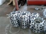 江苏标准孔板流量计厂家,孔板式流量计生产销售