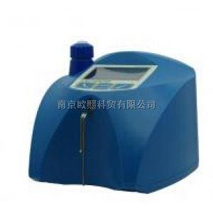 MiniSP生鲜乳快速分析检测仪