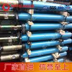 DW单体液压支柱厂家供应价格合理