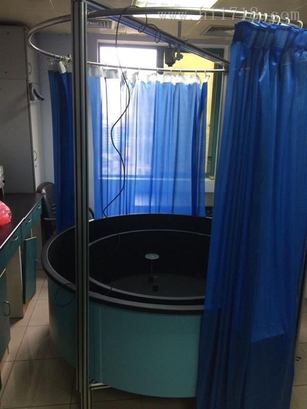 仪器仪表网 供应 动物实验仪器 动物行为学研究仪器 morris水迷宫实验