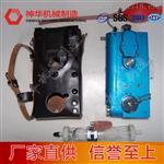 光干涉甲烷测定器技术参数及产品特点
