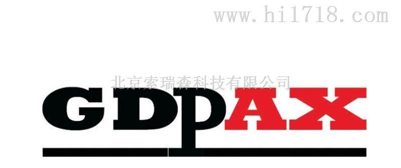 GDP蓄电池德国GDP蓄电池--中国总代理