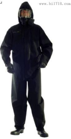 全封闭式辐射防护服/防辐射服