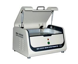 重金属检测仪 EDX1800E