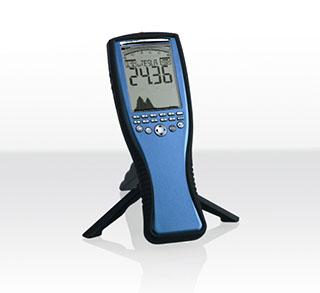 安诺尼中国手持频谱仪电磁辐射分析仪