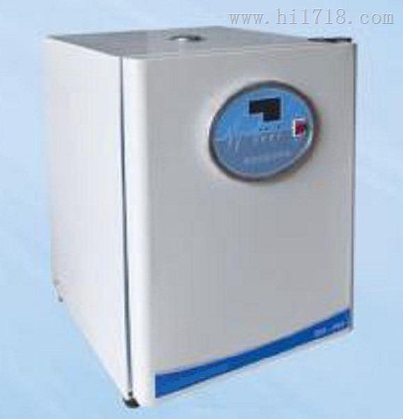 MKY-DH-500AB 电热恒温培养箱
