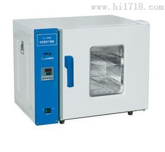 MKY-101-2AB超温断电干燥箱