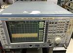 罗德与施瓦茨FSIQ26频谱分析仪R&S FSIQ26 信号分析仪FSIQ26