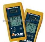 seaward solar survey 200R太阳辐照计