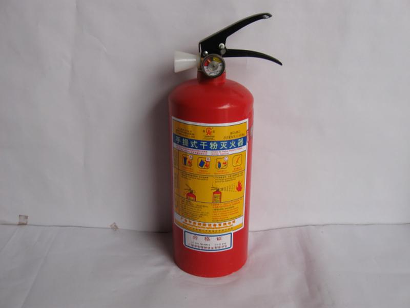 mfz abc4干粉灭火器,干粉灭火器,干粉灭火器使用方法 供应mfz abc4干粉灭火器,干粉灭火器,干粉灭火器使用方法