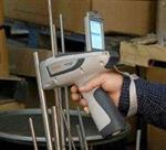 尼通便携式光谱仪XL3t800,尼通手持式分析仪器XRF光谱仪