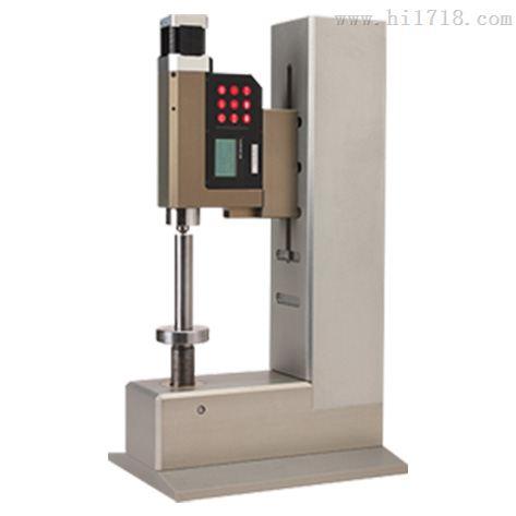 便携式洛氏硬度计RH-150AUTO,品质保证贸易商便携式洛氏硬度计美国杰瑞