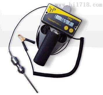 MKY-TP9 防爆安全温度计 MKY-TP9  麦科仪价格优惠