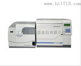 欧盟6P7P16P检测仪,GC-MS6800,江苏天瑞仪器股份有限公司