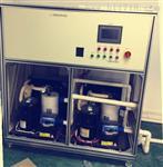 恒温恒压供水设备