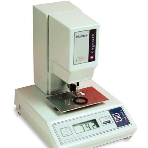 原装正品Micro国际橡胶硬度计Wallace