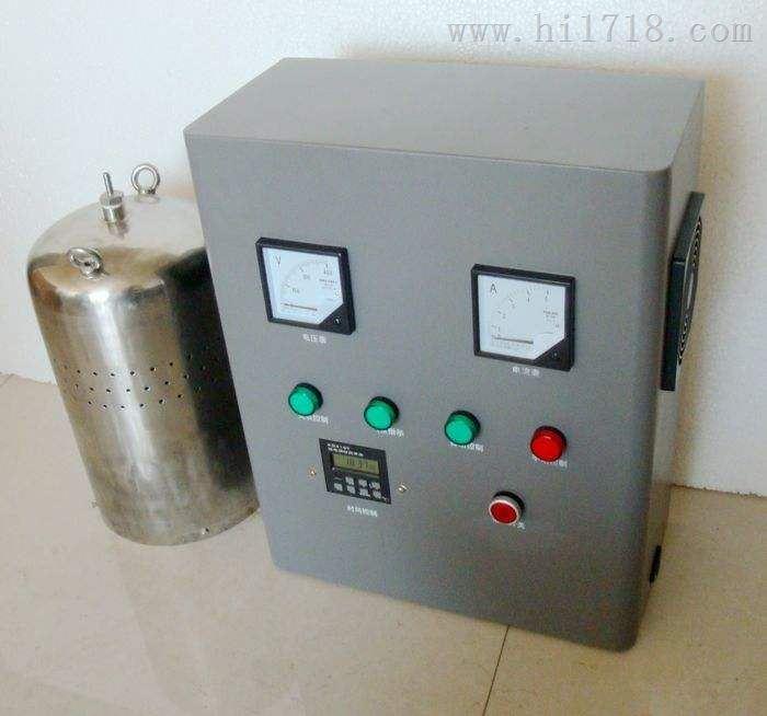 MKY-DSC水质处理机水箱消毒器 MKY-DSC 麦科仪价格优惠