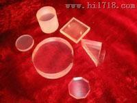 MKY-KBr-Y25/4 溴化钾盐片 MKY-KBr-Y25/4  麦科仪价格优惠