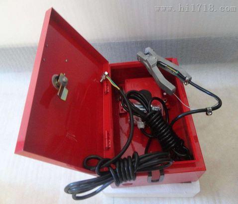 MKY-SP-E1固定式静电接地报警器 MKY-SP-E1 麦科仪价格优惠
