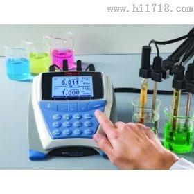 D10P-06钠离子浓度计,D10P-06钠离子测量仪