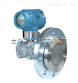 XDB-YL/1F单法兰液位变送器厂家