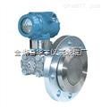 1151/3351LT型单法兰液位变送器