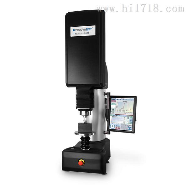 NEMESIS 9000RSB洛氏硬度测试器