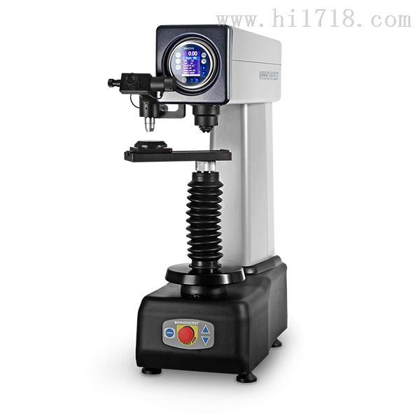 进口全自动显微维氏硬度计LECO-AMH43