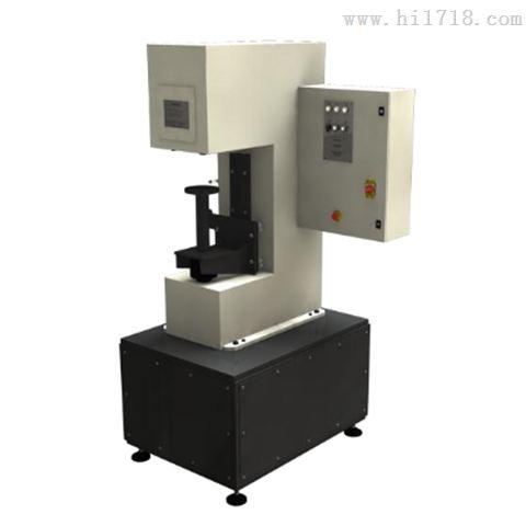 英国Foundrax全自动布氏硬度测试器BRIN400D