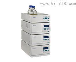 国产高效等度梯液相色谱仪