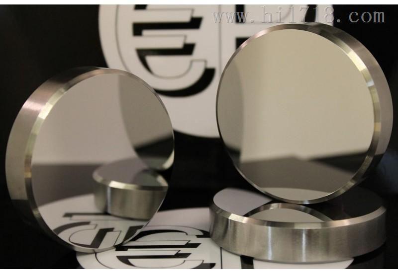 洛氏硬度标准块HR,原装正品贸易商洛氏硬度标准块Euro products