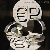 维氏硬度标准块HV,原装正品贸易商维氏硬度标准块Euro products