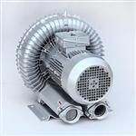3KW高压鼓风机、3KW高压风机价格
