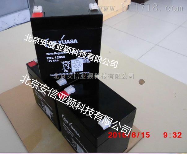 台湾GS YUASA蓄电池PX/PXL/PE型号齐全