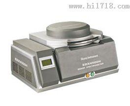 焊錫成分檢測儀