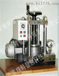 ZJ-D33-SYP30电动型压电陶瓷压片机