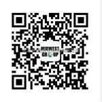 辣椒素檢測儀器 型號:ZN16-ZN-96