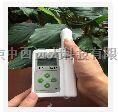 植物葉綠素儀 型號:LYS-A