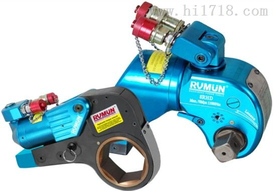 3RHD/5RHD/8RHD/10RHD/15RHD/20RHD/25RHD/35RHD液压扳手