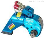 5RHD/8RHD/10RHD/15RHD/25RHD/35RHD液压扳手,德国芮曼液压扳手
