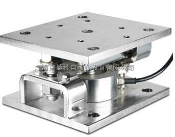 稱重傳感器原料藥配料秤 KCPN-1T 藍科精密制造工藝高精度高品質